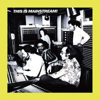 V.A. / This Is Mainstream! [2LP]