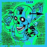 K.A.A.N / SUBTLE MEDITATION [LP]
