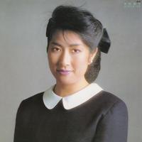 矢野顕子 / オーエスオーエス [LP]