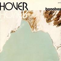 bonobos / HOVER HOVER [2LP]
