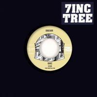 ISSUGI/7INC TREE - Tree & Chambr - #13 / BARZ prod GWOP SULLIVAN  [7INCH]