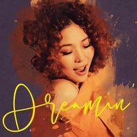 Hanah Spring / Dreamin' [CD]