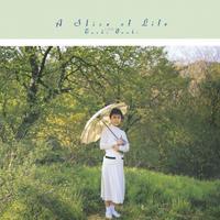 大貫妙子 / A Slice of Life [LP]