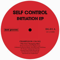 Self Control / Initation EP