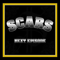 SCARS / NEXT EPISODE [CD]