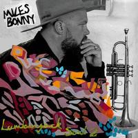 MILES BONNY / LUMBERJACK SOUL [2LP]