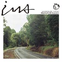 6TH GENERATION / IMA#16 [MIX CD]