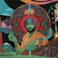 SHAFIQ HUSAYN (SA-RA CREATIVE PARTNERS) / THE LOOP INSTRUMENTALS [2LP]