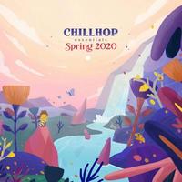 V.A. (CHILLHOP MUSIC) / CHILLHOP ESSENTIALS - SPRING2020 [2LP]