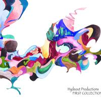 VA / First Collection [2LP]