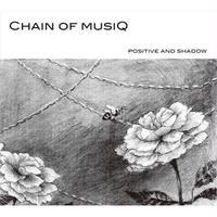V.A / Chain of musiQ [CD]