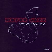 Various Artists / Motor Jazz: Them to Us [LP]