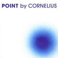 CORNELIUS / Point (STANDARD) [2LP]