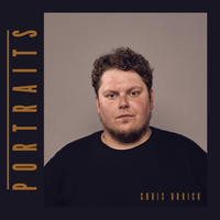 CHRIS ORRICK PORTRAITS [LP]