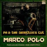 MARCO POLO / PORT AUTHORITY 2 [CD]