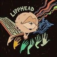 Lipphead / Lipphead [7inch]