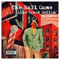 SH BEATS / THE Ball game like lrack sellin' [CD-R]