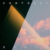 STUTS / Contrast [CD]