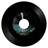 House Shoes Presents Flip Sessions Volume Four [7inch]