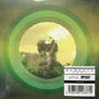 Yagi / MOMENTS [CD]