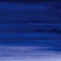 ZORN / なにか+1 [CD]