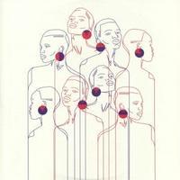 DJ AAKMAEL / LOVE & POSSIBILITIES [12inch]