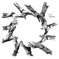 B.D. / BALANCE [CD}