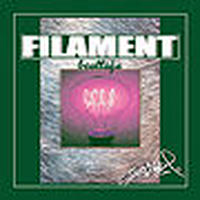 Youtaro / Filament [CD]