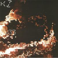 K2 (Kero & Kyle Hall) / Zug Tools [12inch]