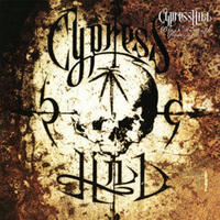CYPRESS HILL / BLACK SUNDAY [LP]