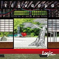 Logic System / TECHNASMA [LP]