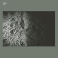 山本達久 / ashiato [LP]