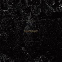 DOOOMBOYS / ALPHA & OMEGA [2CD]