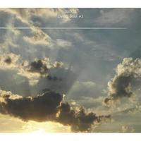 Disco 2 / Living Soul Vol.3 [CD]