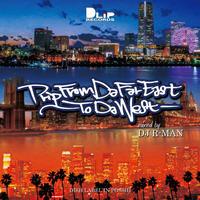 DJ FARMY THE DIESEL / RELOAD'12 [MIX CD]