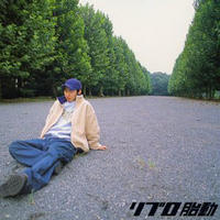 LIBRO / 胎動 [CD]