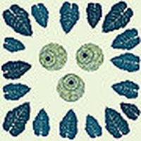 Kyo Sakurai (櫻井響) / Balimoon -incl.Moodman Remix- [12inch]