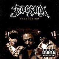 FOESUM / PERFECTION [CD]