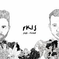 RKLS / RKLS [LP]