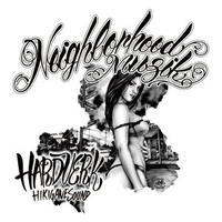 HARDVERK / Neighborhood Muzik [CD]