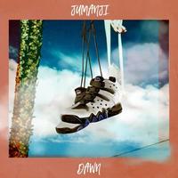 JUMANJI / DAWN [CD]