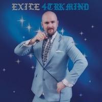 Exile / 4 Track Mind [2LP]