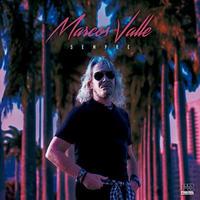 MARCOS VALLE / SEMPRE [LP]
