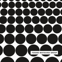 Toshio Matsuura Group / I Am Black Gold Of The Sun/Kitty Bey [12INCH]