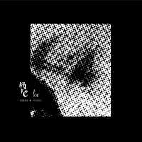 lee (asano+ryuhei) / none [CD]