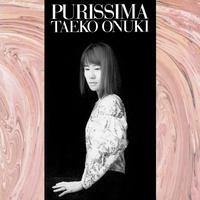 大貫妙子 / PURISSIMA [LP]