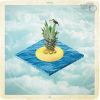 WUN TWO / RIO [LP]
