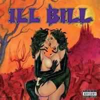 ILL BILL / LA BELLA MEDUSA [2LP]