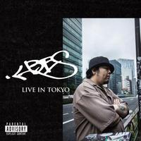 BES / LIVE IN TOKYO [CD]