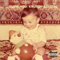 2月下旬入荷予定 - YOUR OLD DROOG / DUMP YOD: KRUTOY EDITION [LP] -GATEFOLD JACKET-